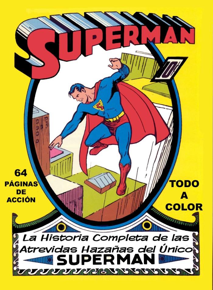 Superman001-01
