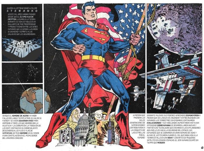 Superman400_54-55