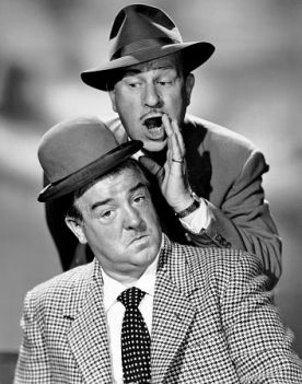 abbot y costello meet monsters (11)