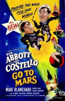 Abbott_y_Costello_van_a_Marte 1