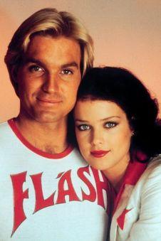 Flash Gordon (28)