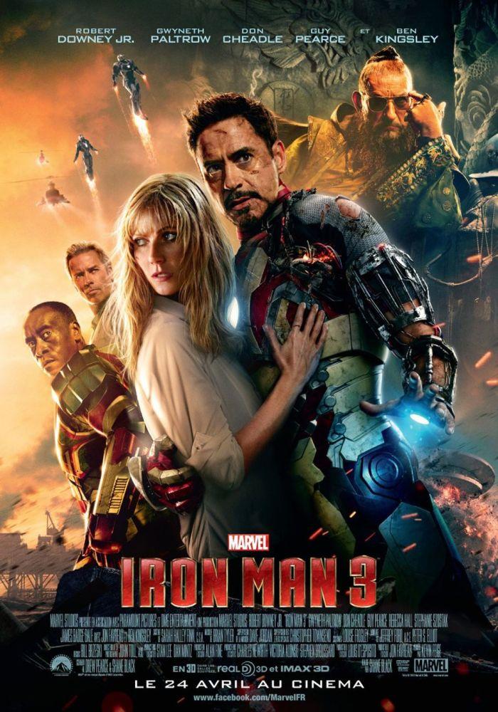 08 iron-man-3-poster