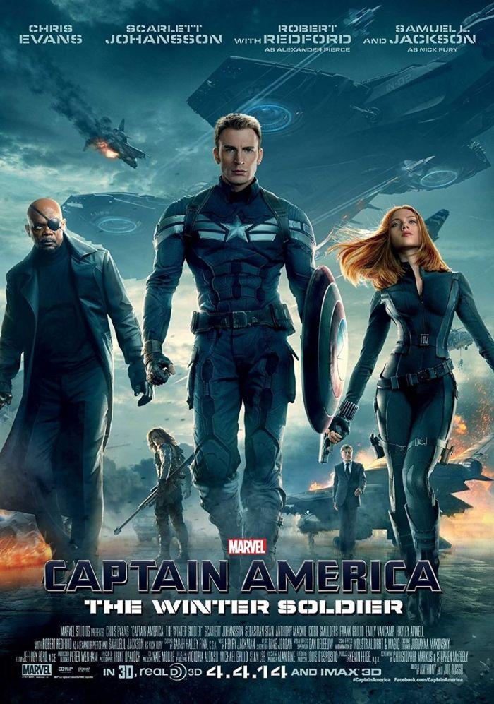 10 capitan-america-el-soldado-de-invierno
