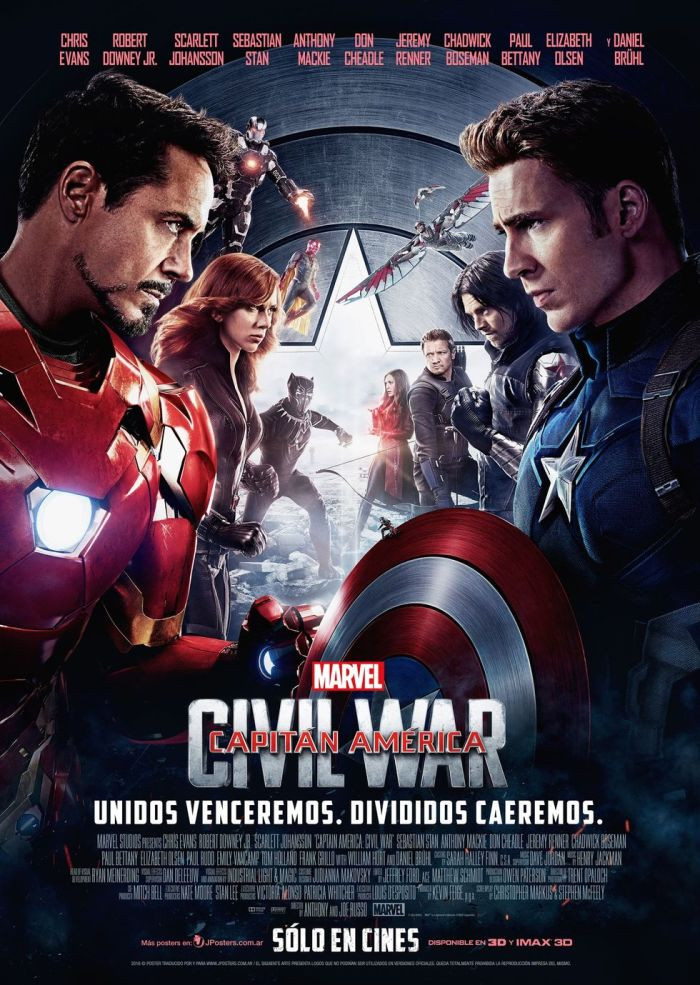 15 capitan-america-civil-war-poster